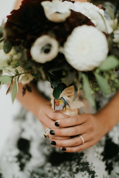 matt_lauren_wedding-14.jpg