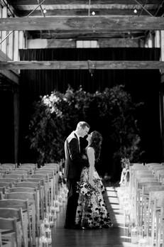 matt_lauren_wedding-346.jpg