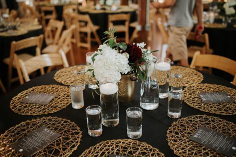 matt_lauren_wedding-555.jpg