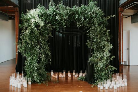 matt_lauren_wedding-134.jpg