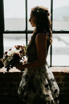 matt_lauren_wedding-37.jpg