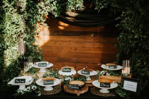 matt_lauren_wedding-576.jpg