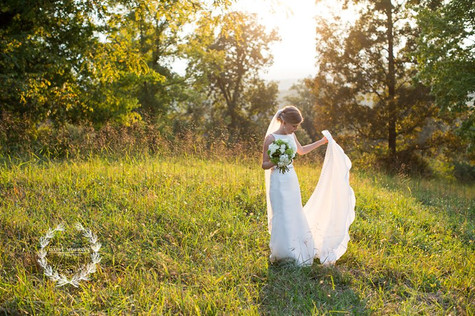 Daisy Moffatt Photography _  Photographer Chattanooga_0384.jpg