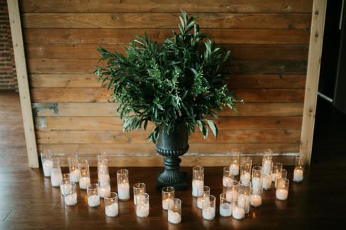 matt_lauren_wedding-432.jpg