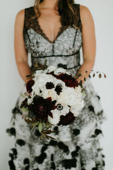 matt_lauren_wedding-13.jpg