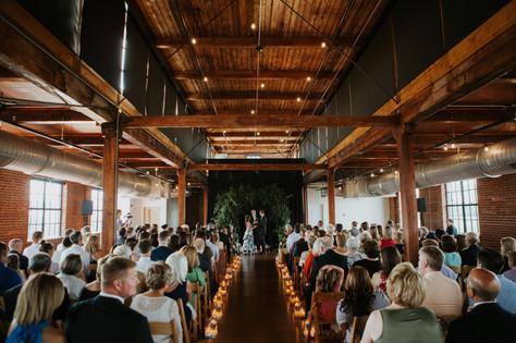 matt_lauren_wedding-497.jpg