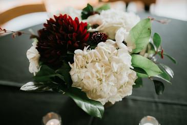 matt_lauren_wedding-429.jpg