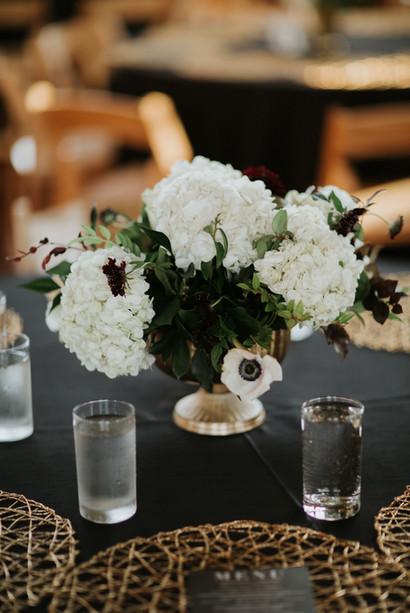 matt_lauren_wedding-549.jpg
