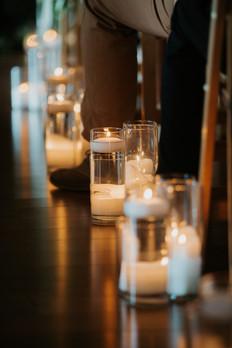 matt_lauren_wedding-512.jpg