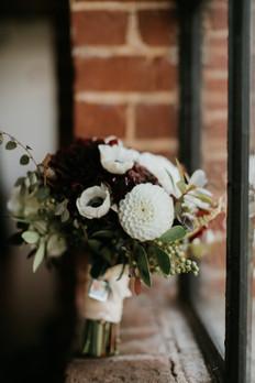 matt_lauren_wedding-52.jpg