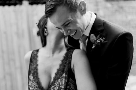 matt_lauren_wedding-195.jpg