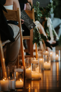 matt_lauren_wedding-513.jpg