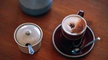 10 Amazing health benefits of masala chai