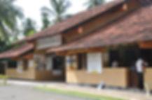 Lahiru Villa (11).JPG