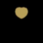 Logo Mindchanger_transparent.png