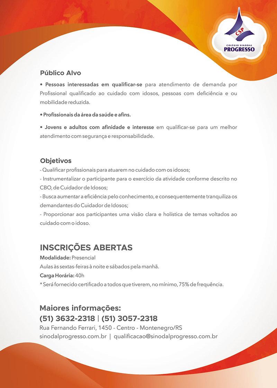 flyer-cuidadoridosos-AFINAL-2.jpg