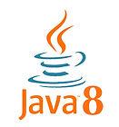 Java 8.jpg