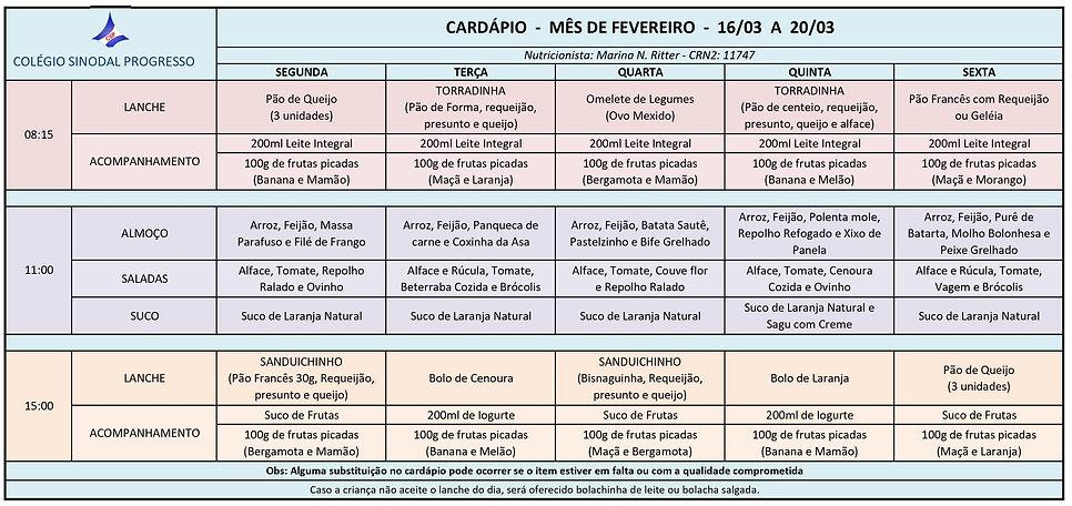 Cardápio_16_03.jpg
