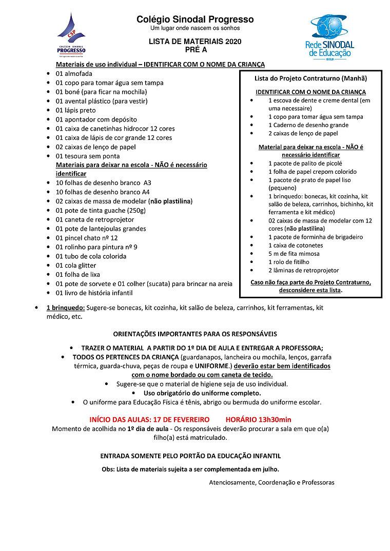 Lista_Pré_A.jpg