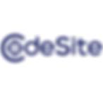 CodeSite.png