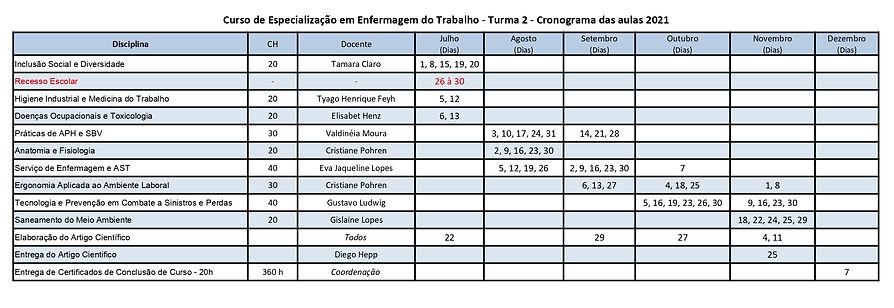 Enf do Trabalho Horario_page-0001.jpg