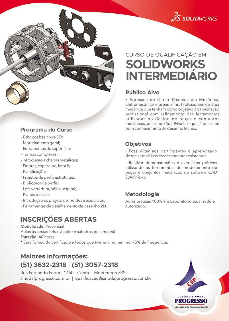 flyer-solidworks-AFINAL-2.jpg