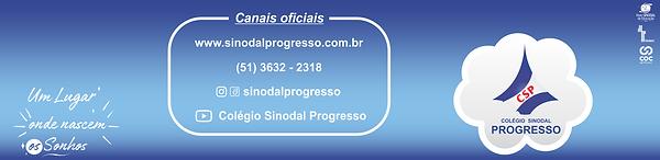 Canais Oficiais - Portal do Aluno.png