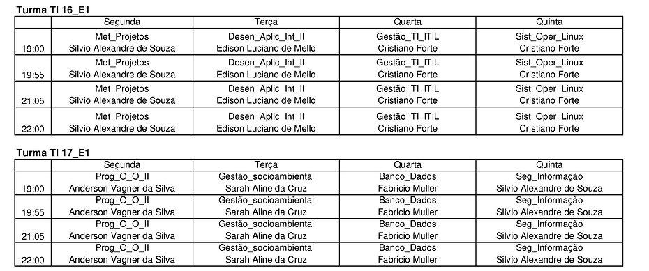 Horário Turmas 2021-2_Etapa 1_TI.jpg