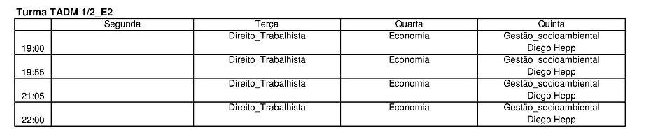 Horário Turmas 2021-2_Etapa 2_TADM.jpg