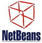 Netbeans.png