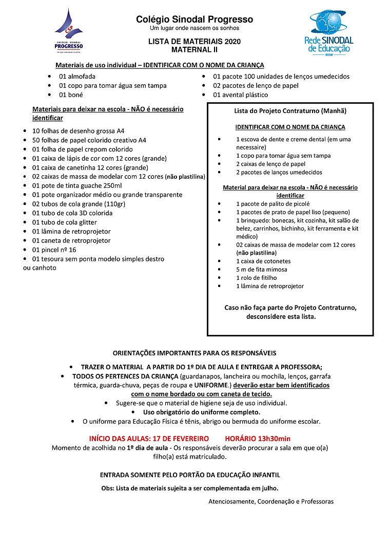 Lista Maternal II.jpg