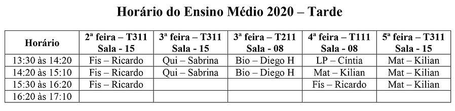 Horário_EM_Tarde_2020.jpg