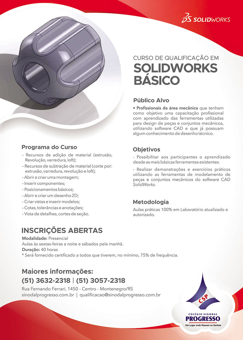 flyer-solidworks-AFINAL-1.jpg