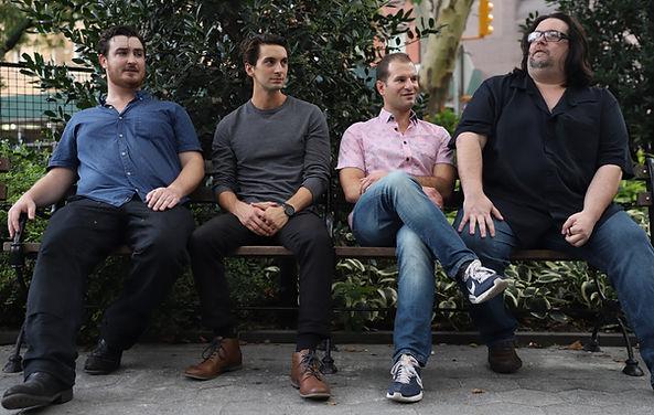 Group photo 1.JPG