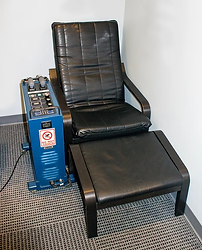 PEMF Chair Therapy.webp