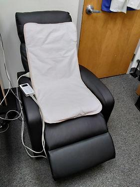 PEMF Office Treatment Chair.jpg