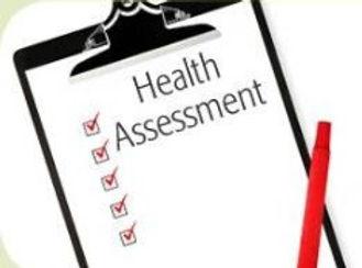 web1_health-assessment_edited.jpg