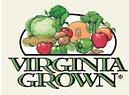Emblem-Virginia Grown.png