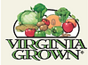 Emblem-Virginia Grown.png