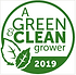 2019 Clean Green Grower logo.png