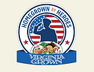 Image Homegrown by Heros VA.png