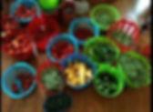 basket of veggies from farm.jpg