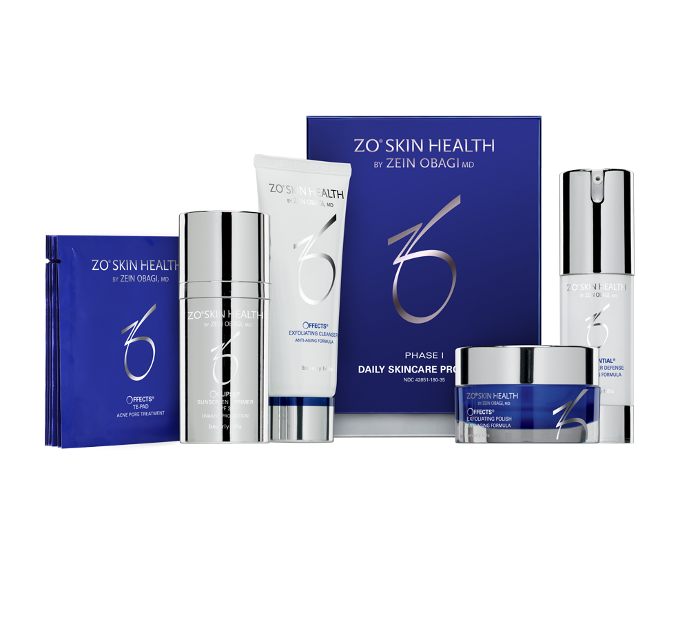 Phase-1-Daily-Skincare-Program-Product-and-Box