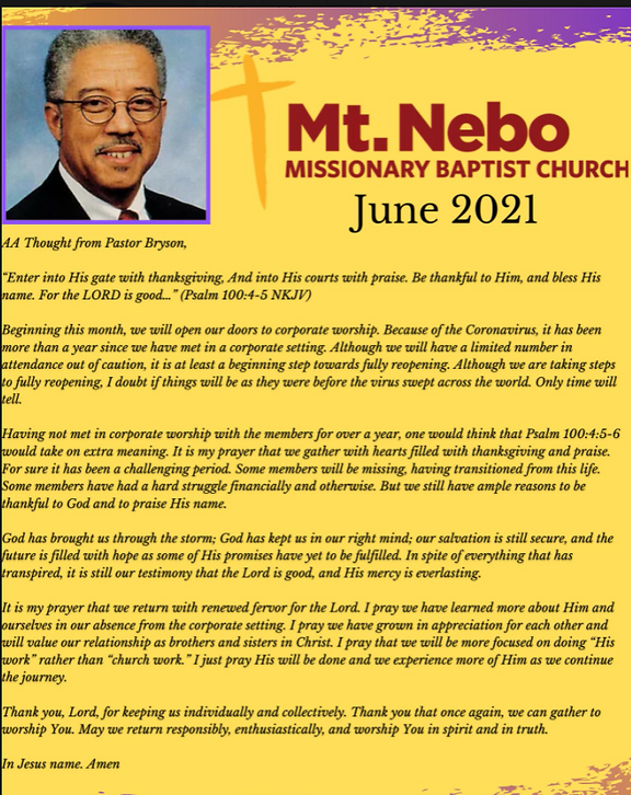 PT - JULY 2021.PNG