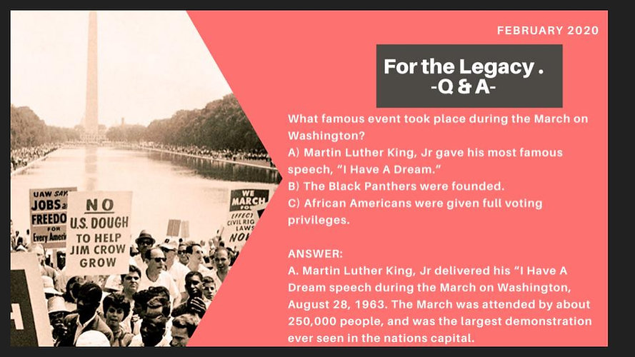 Feb Legacy slides 3.jpg