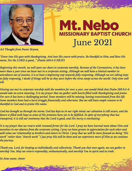 June 2021 - Pastor Thought.jpg