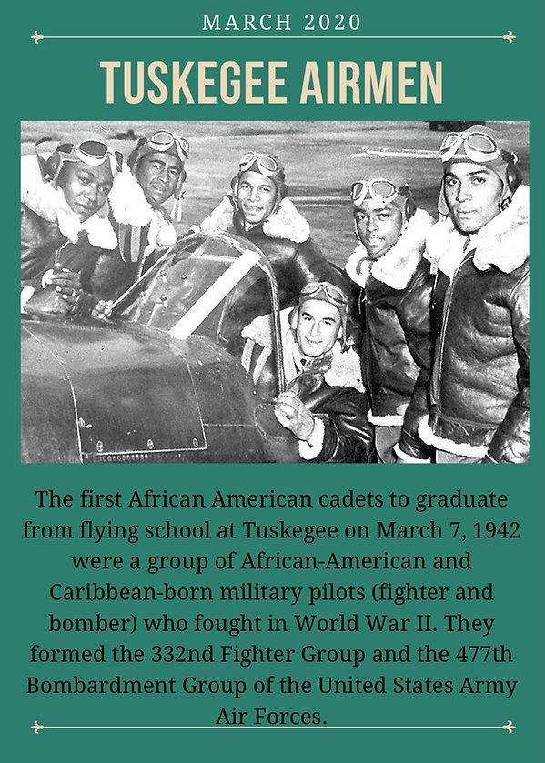 BH - Tuskegee Airmen.jpg