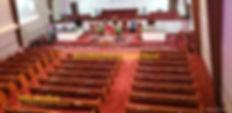 Empty Church - Full Service.jpg