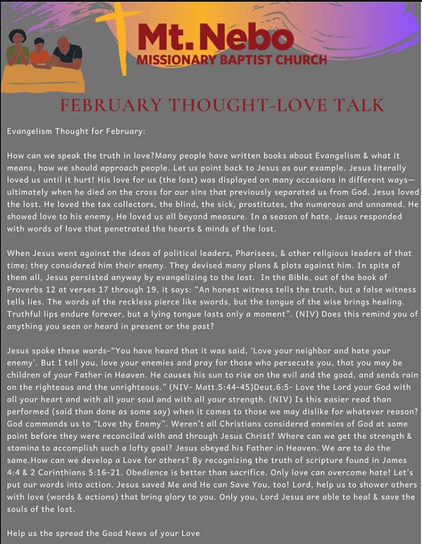 FebThought-Feb2021.PNG