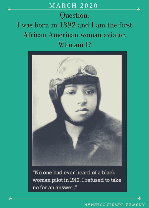 BH - Bessie Coleman.jpeg